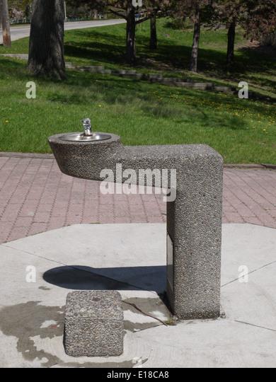 outdoor faucet stock photos outdoor faucet stock images alamy