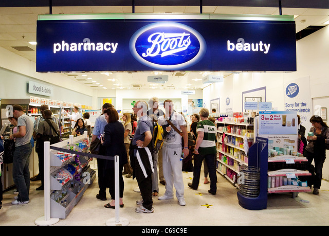 List of the best Boots Pharmacy in Derby. Get free custom quotes, customer reviews, prices, contact details, opening hours from Derby based businesses with Boots Pharmacy keyword.