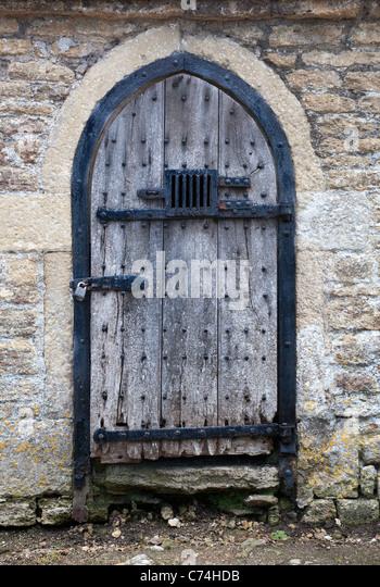 Mells Somerset England Uk Mells Stock Photos Amp Mells