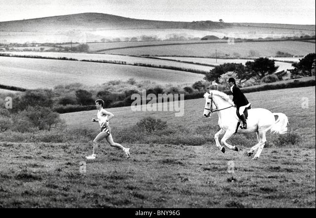 West indies black stallion shows off pakistani girl conquest - 3 10