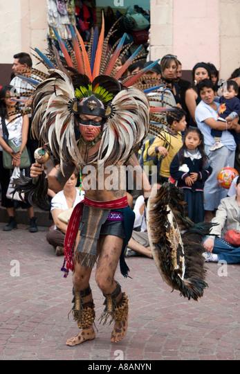 Aztec Warriors  Ancient Aztec Warriors  Eagle and Jaguar