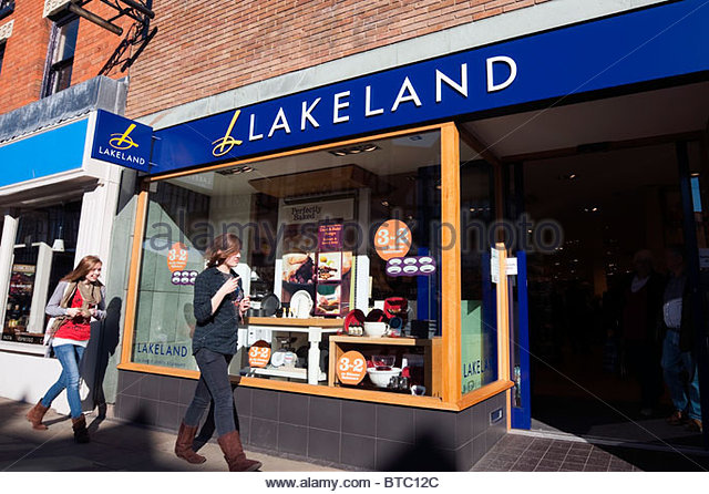 Browse and shop our women's clothing range including must-have key pieces like our leather jackets, trendy knitwear and accessories. Lakeland Leather offers you the exceptional service you expect from a family retailer with free click & collect to store, free delivery on orders over £49 plus free returns to store.