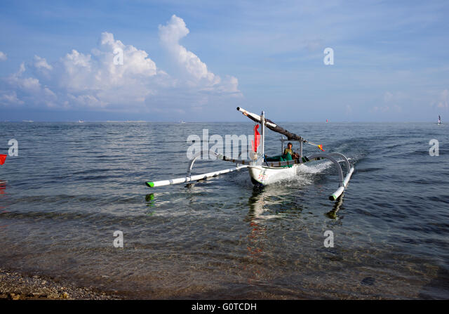 Amed stock photos amed stock images alamy for East coast fishing