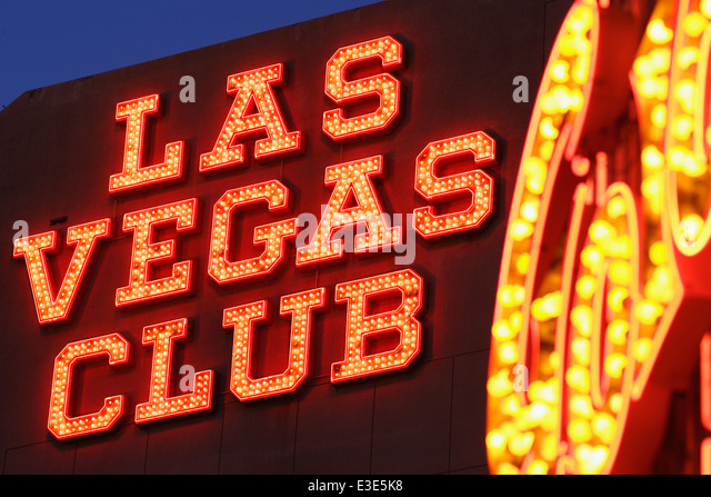 Las vegas stock and options club