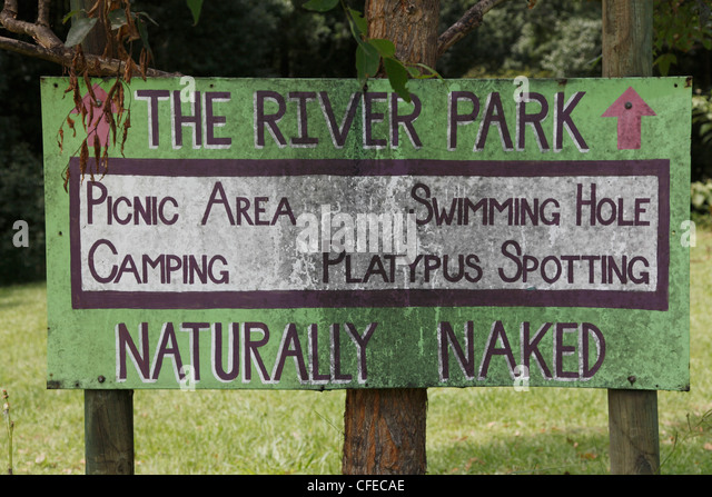 Nightcap National Park