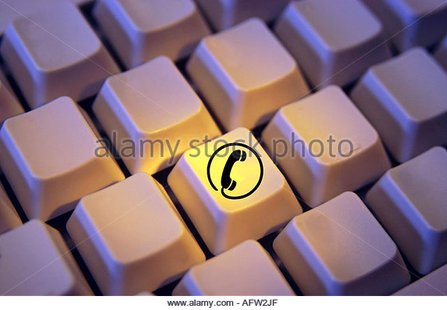 computer keyboard features stock photos computer keyboard features stock images alamy. Black Bedroom Furniture Sets. Home Design Ideas