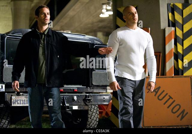 2009 Actor Paul Walker Stock Photos & 2009 Actor Paul ...