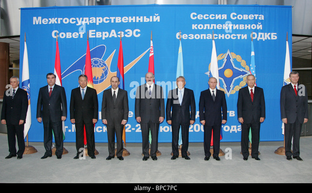 eurasian economic community Officially founded in the beginning of 2015, it builds on the work of the customs  union and the eurasian economic community (eurasec).