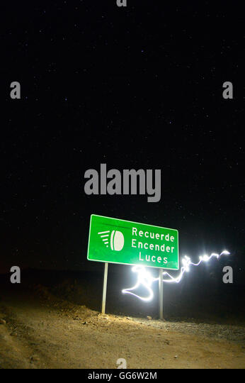 Luces Stock Photos & Luces Stock Images - Alamy