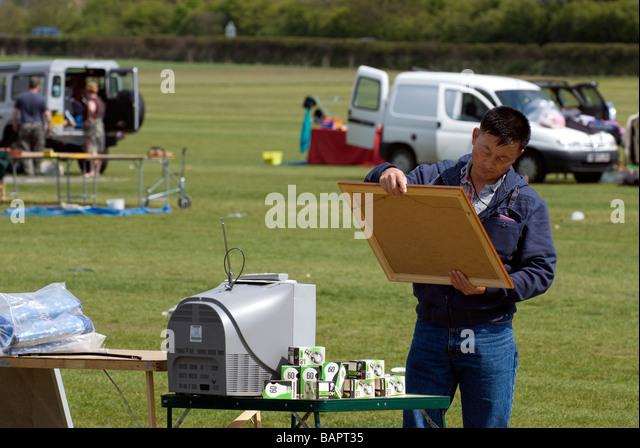 Bric Economy Stock Photos Amp Bric Economy Stock Images Alamy