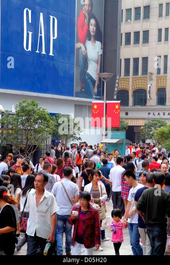 nanjing jiangsu single asian girls Nanjing, jiangsu talk to me add to inquiry basket tags  good sale hospital furniture baby single bed  asian baby factory, baby chest factory, metro baby.