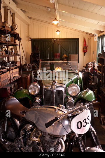 classic car collection stock photos classic car collection stock images alamy. Black Bedroom Furniture Sets. Home Design Ideas