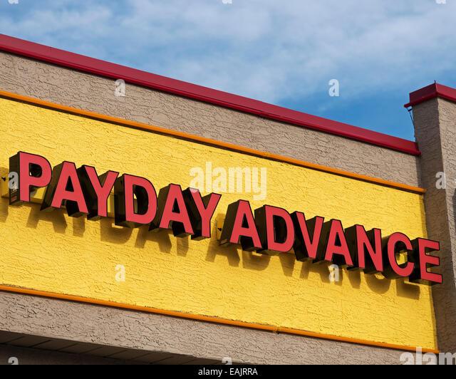 Cash advance journey capital one photo 7
