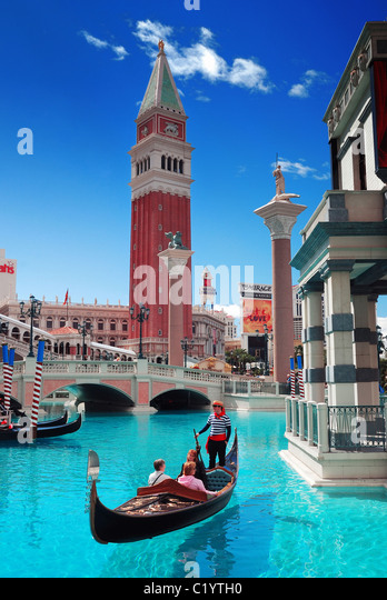 Los angeles casino venice theme which casinos have online gambling