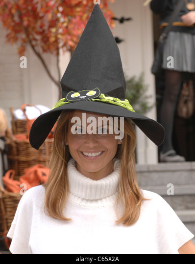 Lori Loughlin Stock Photos Amp Lori Loughlin Stock Images