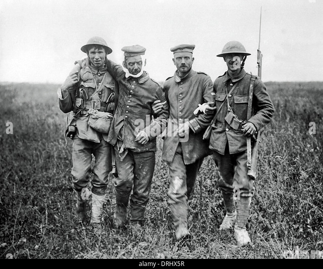 australia and england relationship ww1 pictures
