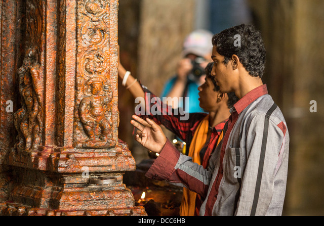 Hindu Love God Stock Photos & Hindu Love God Stock Images ...