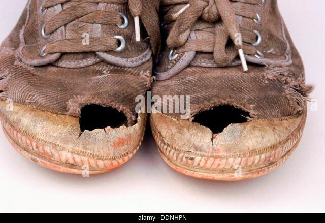 Sandshoes Stock Photos & Sandshoes Stock Images - Alamy