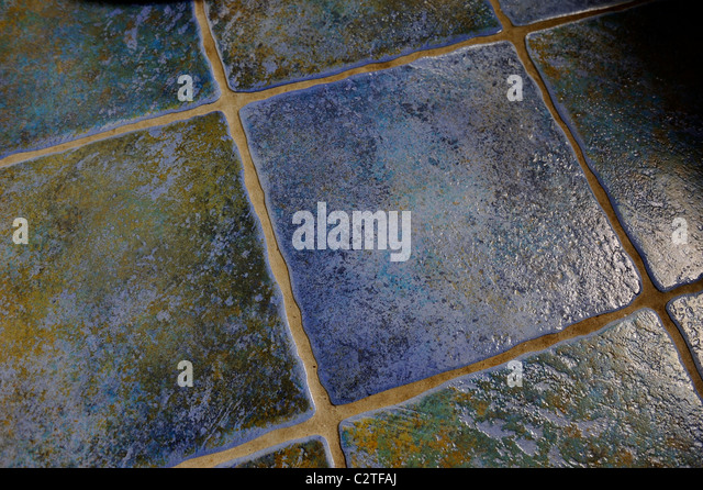 floor tiles uk stock photos & floor tiles uk stock images - alamy