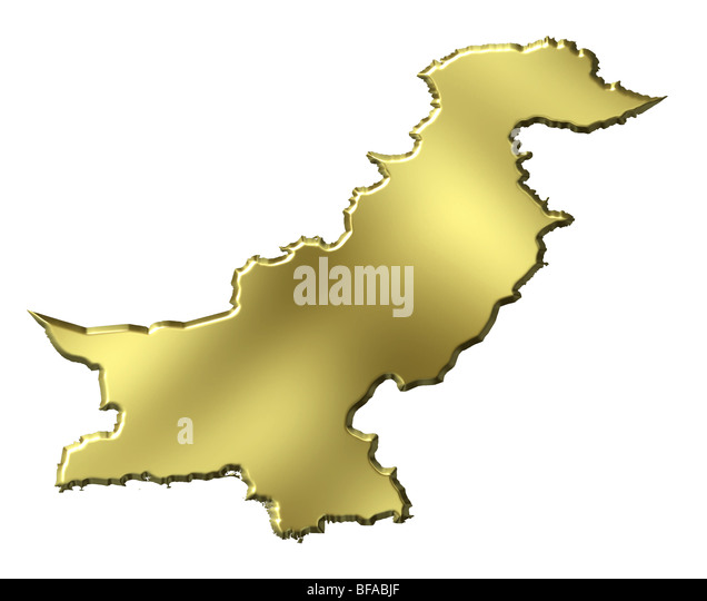 the background of the south asian country of pakistan In this context south asia journals and newspapers refers to those  by  various organizations of the south asian countries of india, pakistan,.