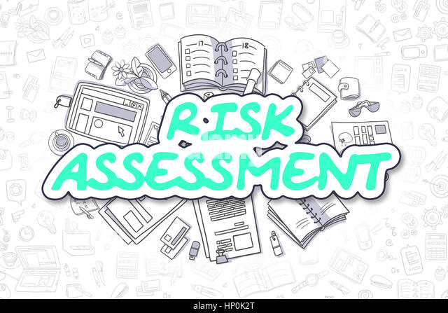 Risk Assessment Stock Photos & Risk Assessment Stock Images - Alamy