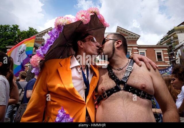 gay a varese annunci gay siena
