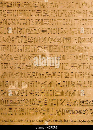 Homework help writing tutankhamun tomb