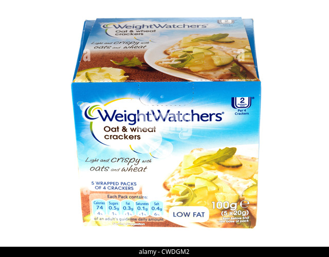 Cake Courgette Weight Watchers