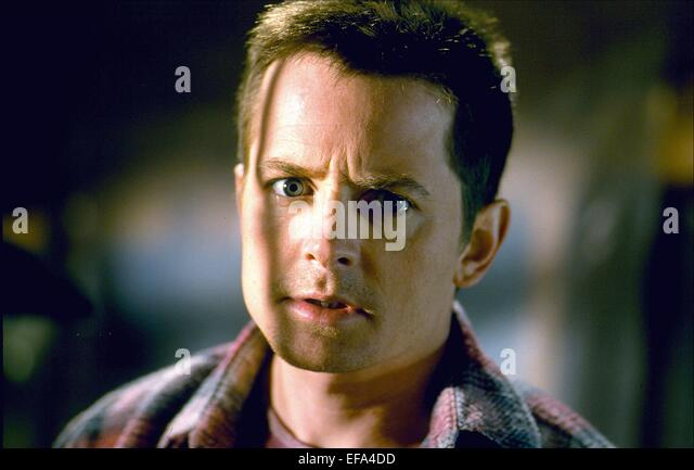 frighteners stock photos amp frighteners stock images alamy