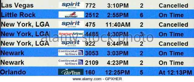 Spirit airlines stock photos spirit airlines stock for Spirit airlines new york