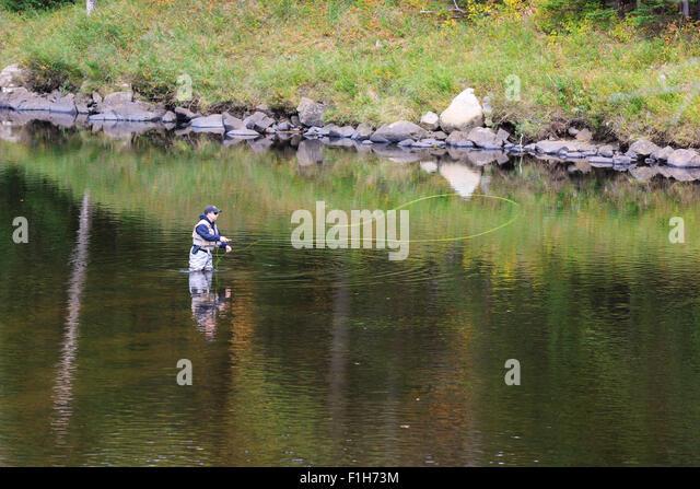 fly fishing new york - photo #48
