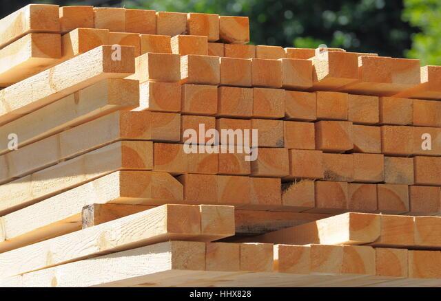 Wood, Black Forest, Raw Material, Lasting, Sawmill, Furniture, Tree,