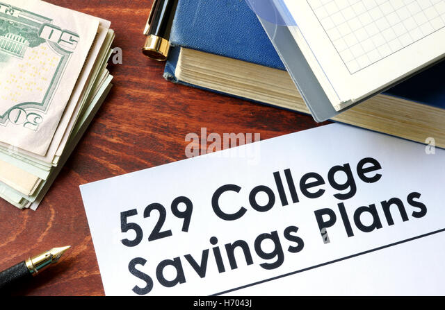 529 stock photos 529 stock images alamy for 528 plan