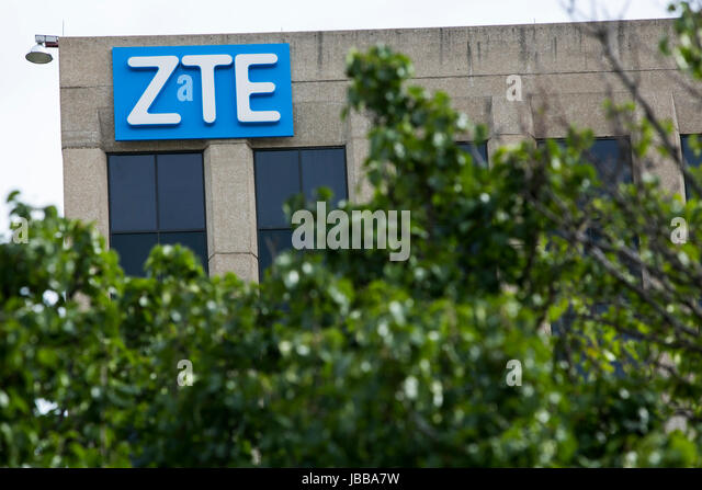 zte corporation ecuador also