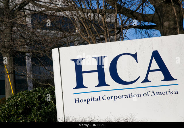hospital corporation of america Spanish colonization of central and south america through the context of pizarro  and other successful conquistadors | see more ideas about latin america,.
