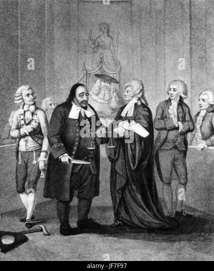 """the result of shylocks trial in the merchant of venice by william shakespeare The merchant of venice  and othello,"""" that shylock's ethnicity is mentioned twenty-three times in the court scene alone  5 william shakespeare, the merchant ."""