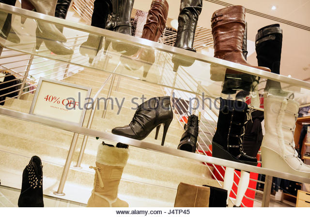 guess store stock photos guess store stock images alamy