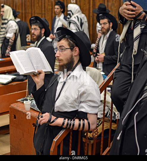 brooklin jewish single men Click here for our weekly daf hatorah welcome to congregation beth jacob ohev sholom (bjos) we are the williamsburg address for modern orthodoxy.