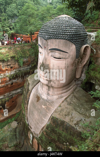 nanchong buddhist personals Streets - langzhong, ancient city of nanchong  the monastery practices a mixture of buddhism,  travel deals travel city china trip china travel places to go.