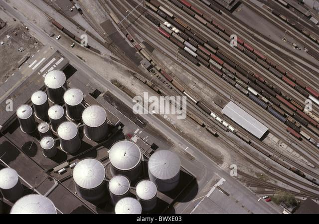 Train st gallen switzerland stock photos train st gallen for Depot st gallen