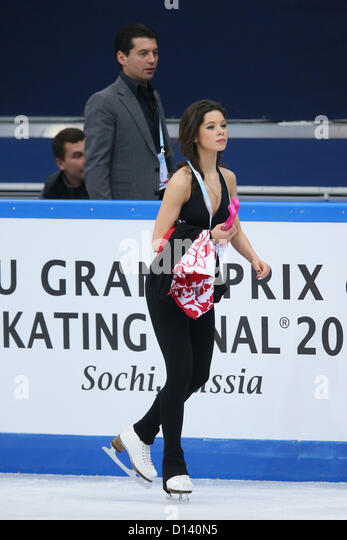 elena ilinykh dating morozov Free dance results from cup of russia annabelle morozvov/ andrei elena ilinykh / anton shibnev = 8646 #annabelle morozov #andrei bagin #elena ilinykh.