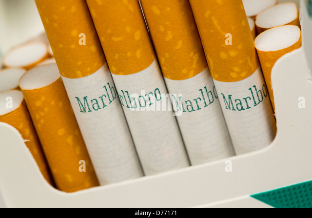 Can you buy cigarettes Gauloises