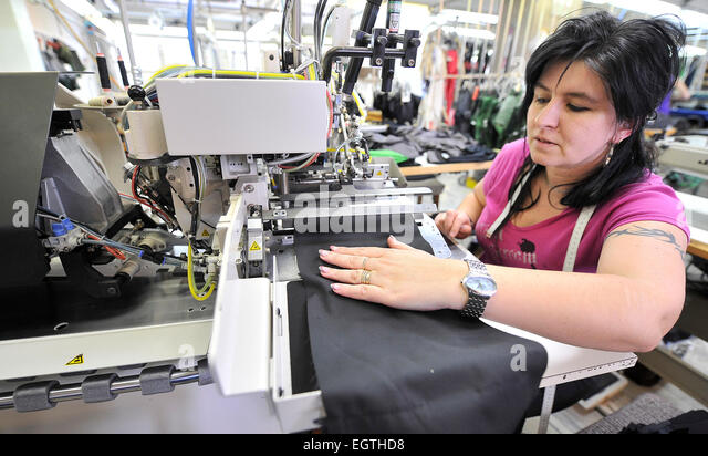 jihlava women Our deal is seeling, production and modifications and repairing of branded clothing we offer quality for women, who do not buy only clothing,  586 01 jihlava.