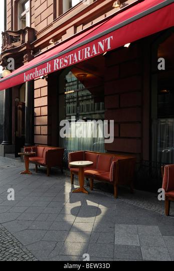 Französische Stock Photos & Französische Stock Images - Alamy