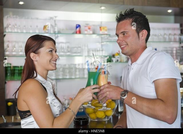 Die Probleme des Alkoholismus und tabakokurenija in rossii