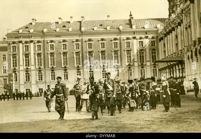 Fascinating Parade Emperor Stock Photos  Parade Emperor Stock Images  Alamy With Handsome Tsar Nikolaus Ii During A Military Parade   Stock Image With Astounding Garden Home Offices Also Westbury Garden Rooms In Addition Garden Storage Bench Waterproof And Red Garden Plants As Well As Garden Figures Additionally Garden Office And Storage From Alamycom With   Handsome Parade Emperor Stock Photos  Parade Emperor Stock Images  Alamy With Astounding Tsar Nikolaus Ii During A Military Parade   Stock Image And Fascinating Garden Home Offices Also Westbury Garden Rooms In Addition Garden Storage Bench Waterproof From Alamycom