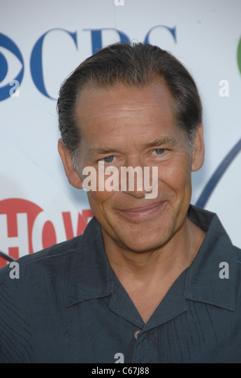 james remar stock photos james remar stock images alamy. Black Bedroom Furniture Sets. Home Design Ideas