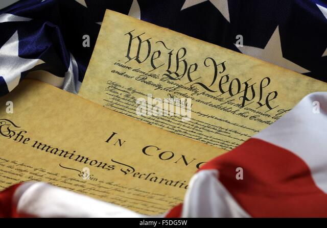 a discussion of the bill of rights in the united states constitution Pol week 4 discussion 1 - discussion 1 week  america is to operate under the guidelines set forth by the united states constitution  in the bill of rights.