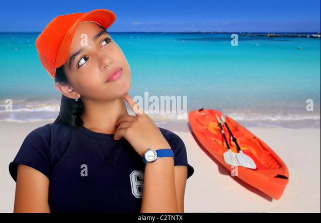 """mexico beach spanish girl personals A photo illustration from an ad on backpagecom, with its caption superimposed the caption, which is misspelled, translates from spanish into """"come play with me."""