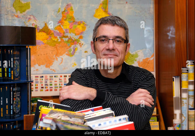 Duch stock photos duch stock images alamy - Gustavo duch ...